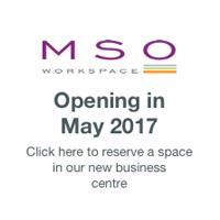 Mso workspace 2017