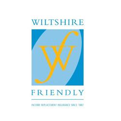 Wiltshire Friendly Society